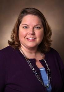 Dr. Chevis Shannon