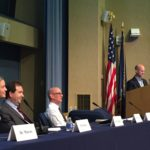 HCRN's Paul Gross and Dr. Tamara Simon Speak on NIH Panel