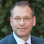 Mark Krieger, M.D., Children's Hospital of Los Angeles