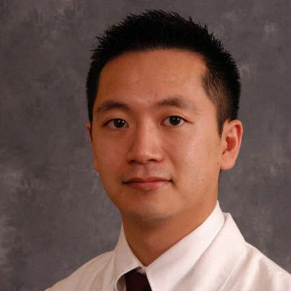 Dr. Jason Chu